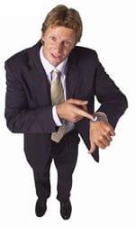Вам пора начать лучше контролировать свой бизнес!